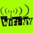 WiFi_NY's avatar