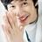 Lee Kwang Soo (이광수)