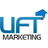 LiftMarketingOn