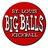 BigBalls Kickball