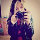 Kamilė ♥ (@13Kamilli) Twitter