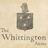 The Whittington Arms