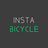 InstaBicycle