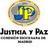 Justiciay Paz Madrid