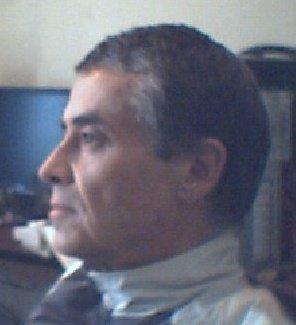 @jlalvarezcev