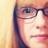 Eyvonne Sharp (@EyvonneESharp)
