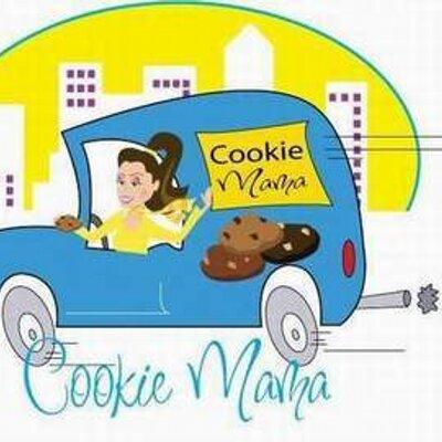 Cookie Mama 78