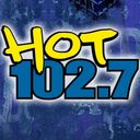 102.7 The Sunset (@1027TheSunset) Twitter