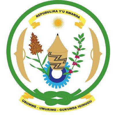 NCPD Rwanda (@ncpdrwanda) Twitter profile photo
