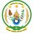 NCPD Rwanda