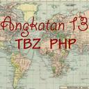 Angkatan 13 TBZ PHP (@13TbzPHP) Twitter