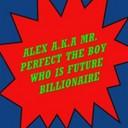 ALEX MUGISHA (@ALEXMUGISHA1) Twitter