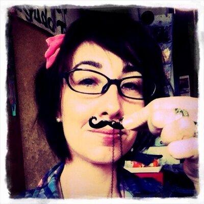 niea999 (@niea999) Twitter profile photo