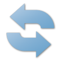 Avatar of auto wordpress rt