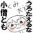 tlp_16g