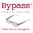Bypass Comunicación