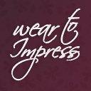 Weartoimpress