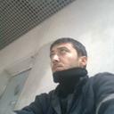 mustafa öztürk (@02Esmerkral) Twitter