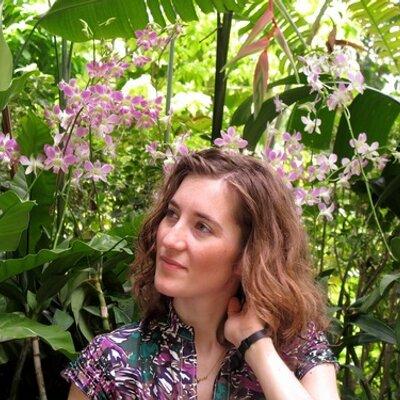 Margherita Laera (@margheritalaera) Twitter profile photo