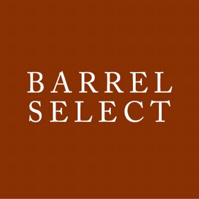 Barrel Select | Social Profile