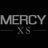 Mercy XS