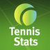 Tennis Stats's Twitter Profile Picture