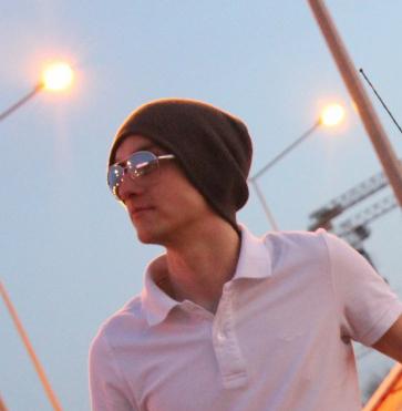 kirill_fonarev avatar