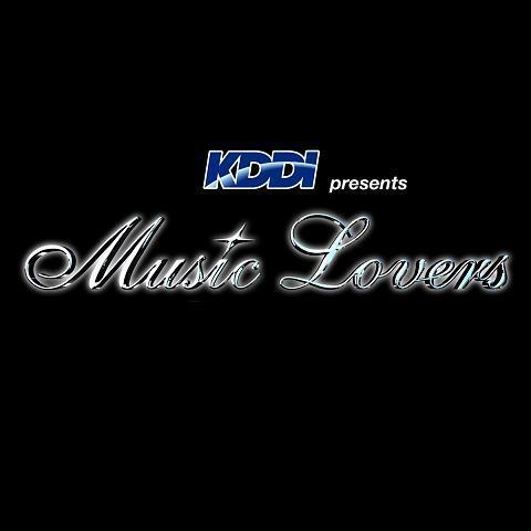 @MusicLovers_NTV