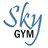 Sky Gym