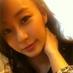 JN(제이엔)