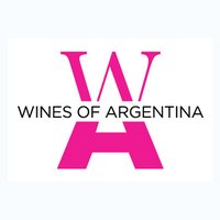 Wines of Argentina | Social Profile