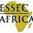 ESSEC Africa