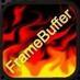 @framebuffer_br