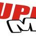 Super MX's Twitter Profile Picture