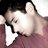 @solonassef Profile picture