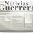 Acapulco Noticias