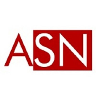ASN News (@ASNNews1) | Twitter