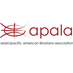 Asian Pacific American Librarians Association (APALA)