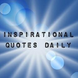 inspirational quotes iqdquotes twitter