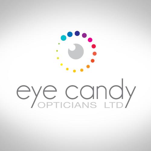 Eye Candy Opticians