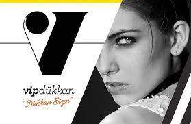 @vpdkkan