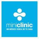 Miniclinic