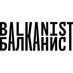 """В России утверждают, что все грузовики путинского """"гумконвоя"""" покинули территорию Украины - Цензор.НЕТ 2463"""