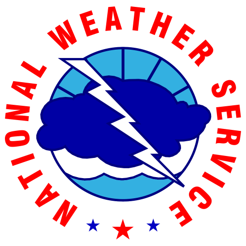 NWS Norman Social Profile