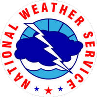 NWS Norman twitter profile