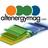 AltEnergyMag.com's Twitter avatar