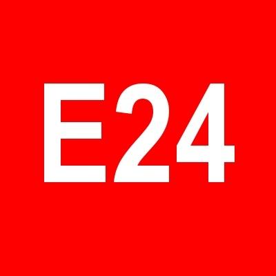 Emergenza24