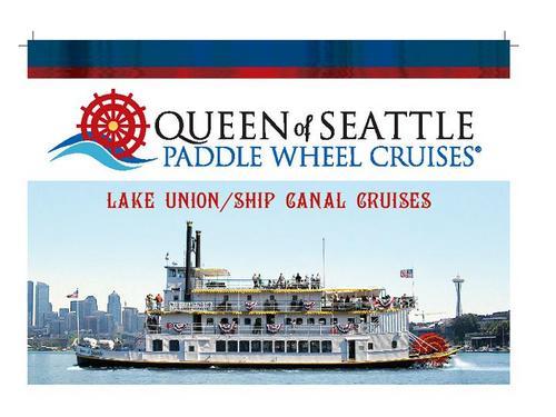 Queen Of Seattle Queenofseattle1 Twitter