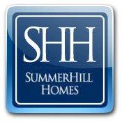 Summerhill New Homes