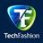 @TechFashionHN Profile picture